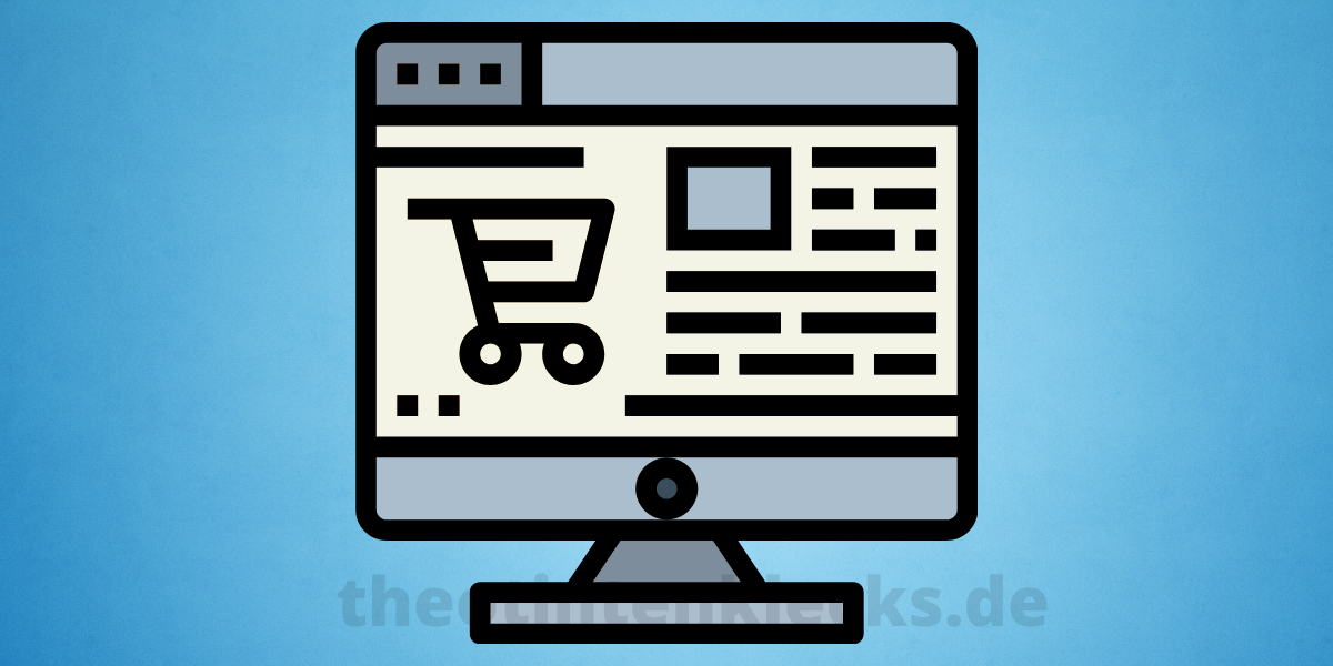 6 Best Tools to Use in Ecommerce Websites