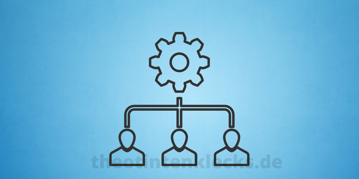 A Few Essential Ways to Perfect Lead Management Process