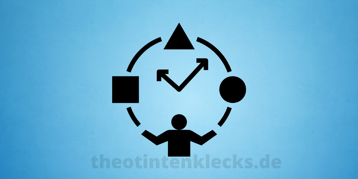 Coaching A Sales Professional on Time Management