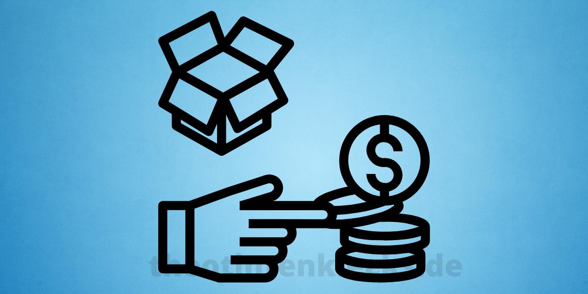 Compensation Plans 4 Keys to Reward Results