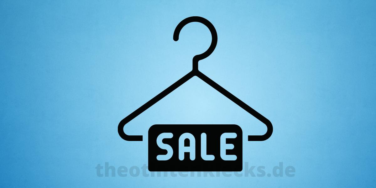 Culture The Sales Driver Or Sales Killer