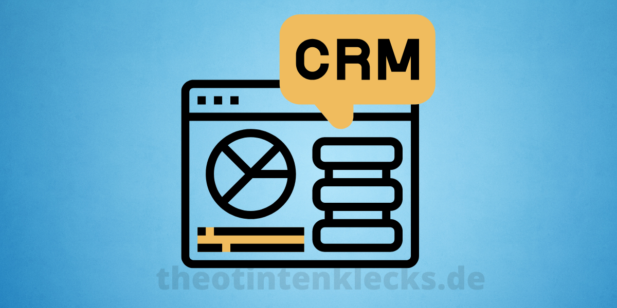 Does Your Business Need a CRM See If You Recognise These Five Signs