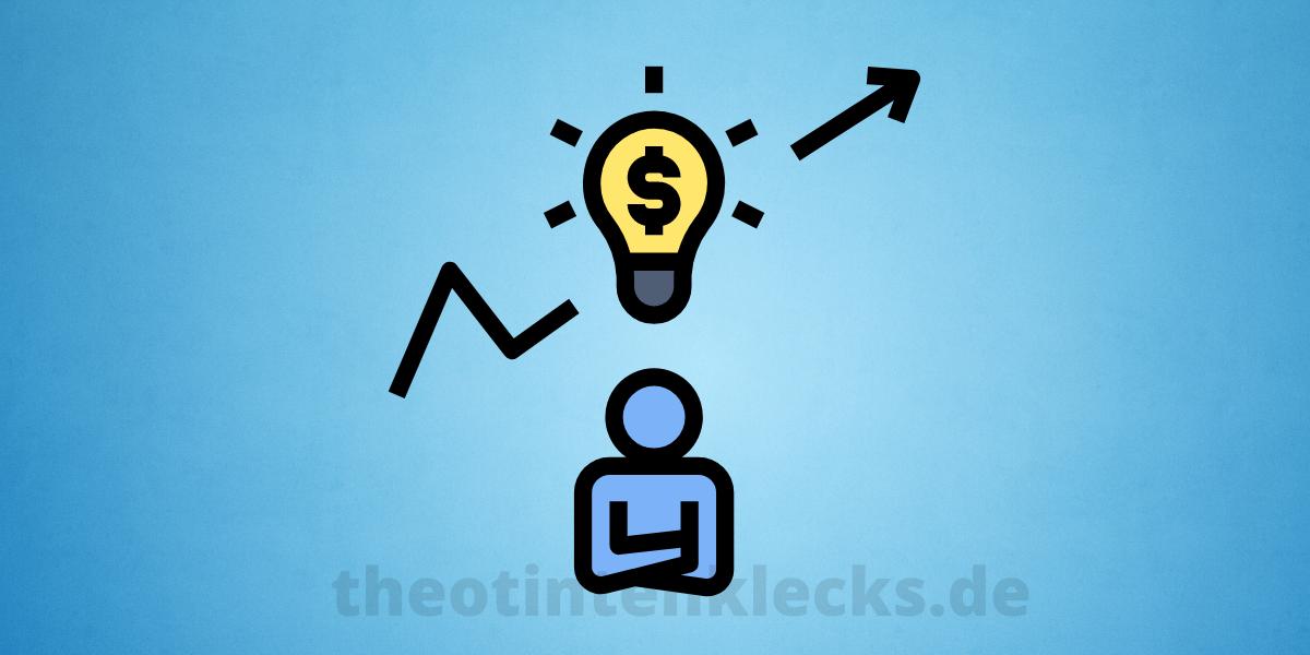 Entrepreneur's Coaching Center – A 6 Step Marketing Plan