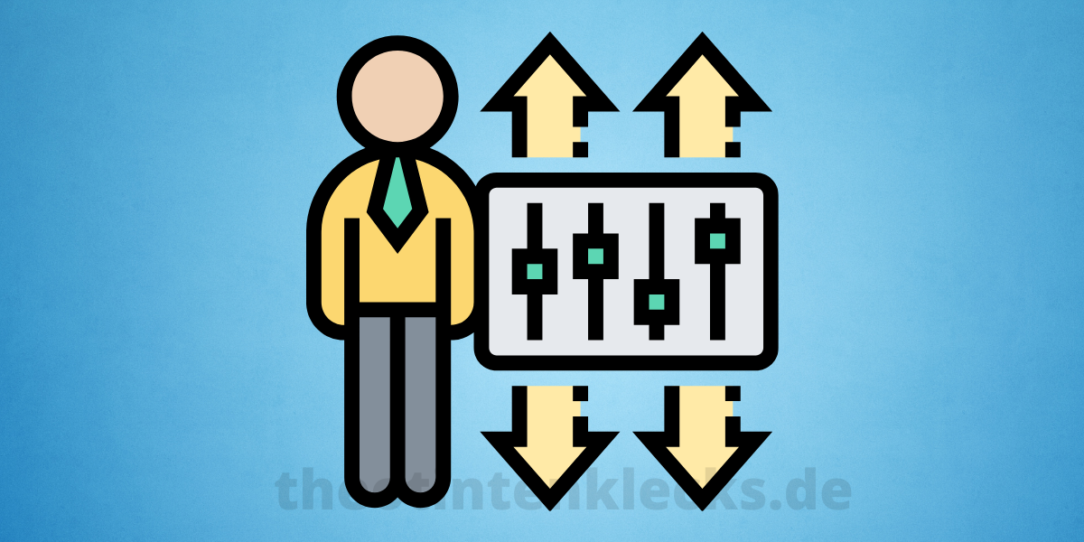 Faster Isn_t Always Better - Slowing Down The Sales Process Could Yield Better Results