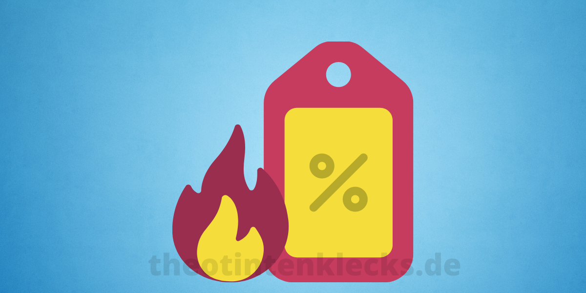 Five Traits of a Sales DealMaker