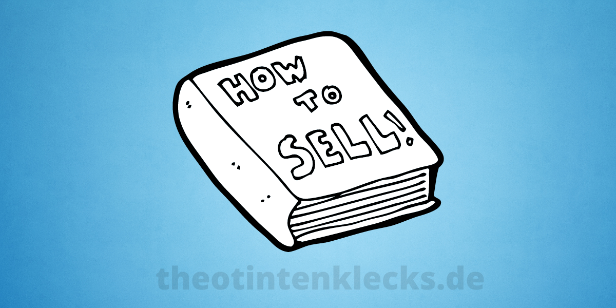 Selling To Groups How To Help Your Sales Team Sell More