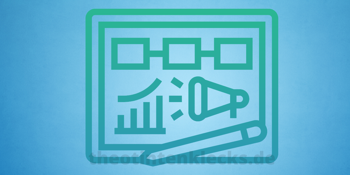 Six Steps To Building Your Sales Business Plan