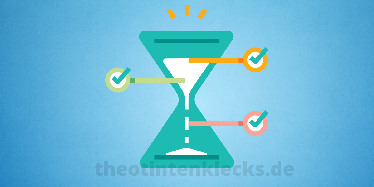 Stop Wasting Your (Sales) Life – Time Management Tips From the Biggest Earners
