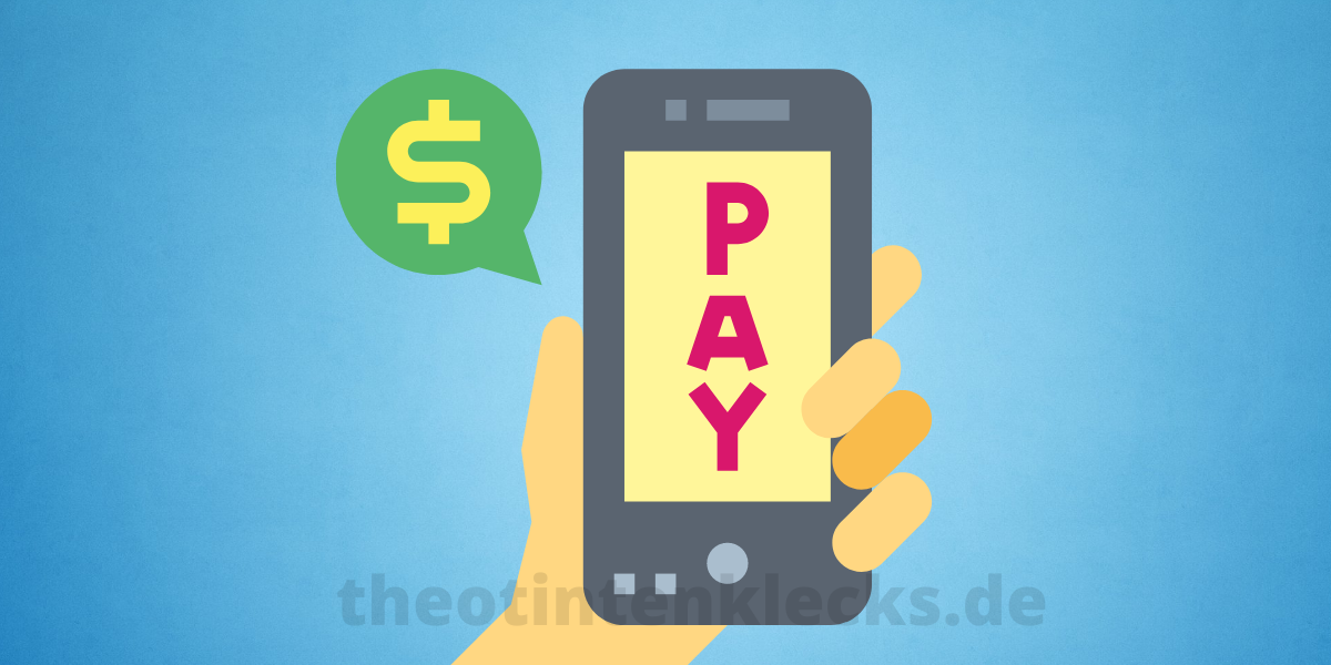 Top 5 Payment Providers